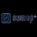 sumup_logo_color