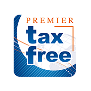 altair_premier_taxfree_def